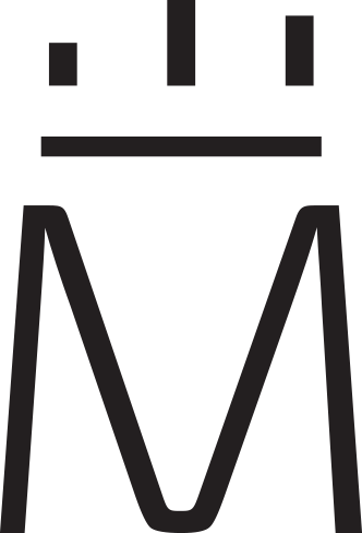 Ministry of Data (icon)